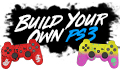 Build Your Own PS3