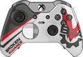 Xbox One Elite: BxA Gaming