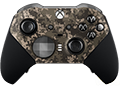 Xbox One Elite: Digital Tan