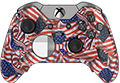 Xbox One Elite: Patriot