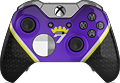 Xbox One Elite: Royal Flush 7