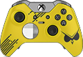 Xbox One Elite: Vanossgaming - Keep er Goin