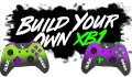 Build Your Own Xbox One
